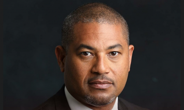 MP Mikael Phillips Wants Stricter Protocol Enforcement To Overcome Surge in COVID-19 Cases