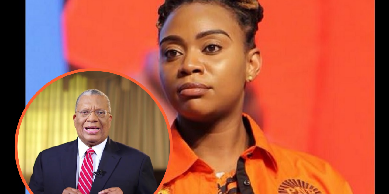 'Change or Die' – PNPYO Issues Dr. Peter Phillips With 30-Day Ultimatum to Quit