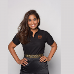 """Hanna Dismisses As """"Untrue"""" Claims She's Been Disloyal to PNP"""