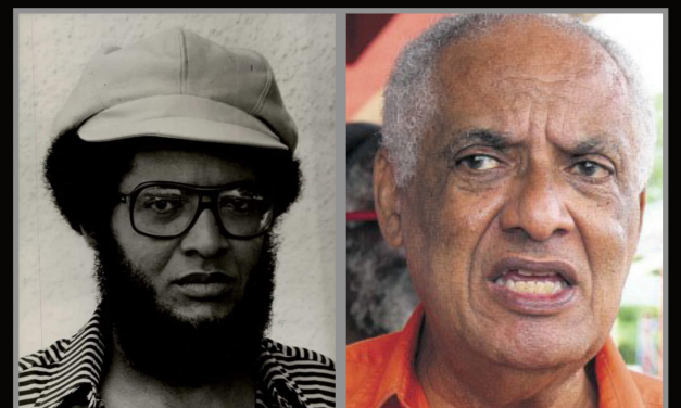 Life & Legacy: Dr. D. K. Duncan, Former Cabinet Minister & PNP General Secretary of 1970s Decade, Dies at 80