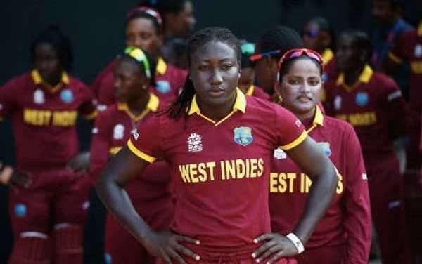 Cricket West Indies Focusing on Developing Women's Game
