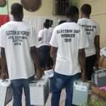 EOJ Apologizes to Election Day Workers for Non-Payment
