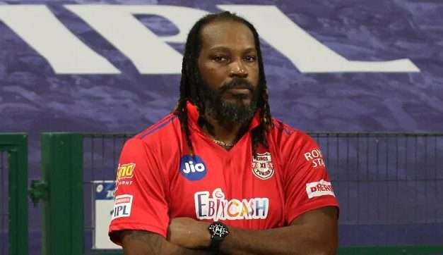 Chris Gayle To Make First King's XI Punjab Appearance After Recovering From Food Poisoning