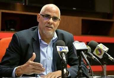 Accelerated Economic Recovery Needed To Meet Revenue Targets – EPOC