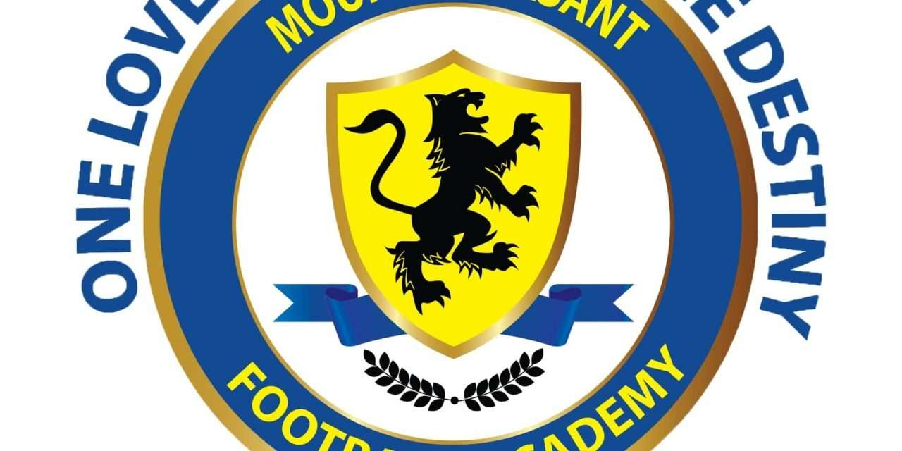 Mount Pleasant Exempt from Sponsor's Draw Due to being a Club Sponsor