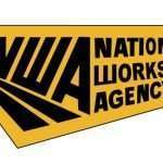 NWA Continues Irish Town Main Road Clearing Exercise