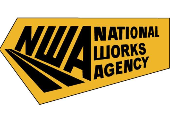 NWA Advisory: Roads in St. Mary & Portland Reduced to Single Lane Access Due to Heavy Rains
