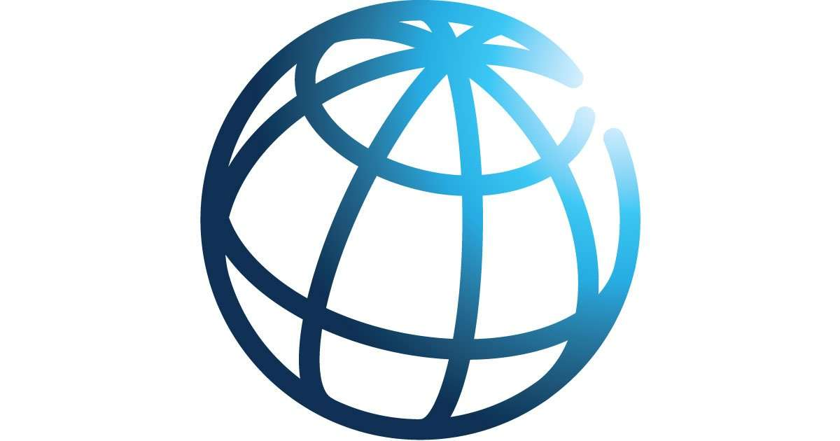 World Bank: COVID-19 Pandemic To Push 115 Million People into Extreme Poverty