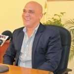 'Prospects of Winter Tourist Season Looking Positive' – JHTA Executive