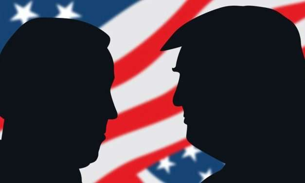 US Elections: Wait for Winner of Presidential Election Drags on