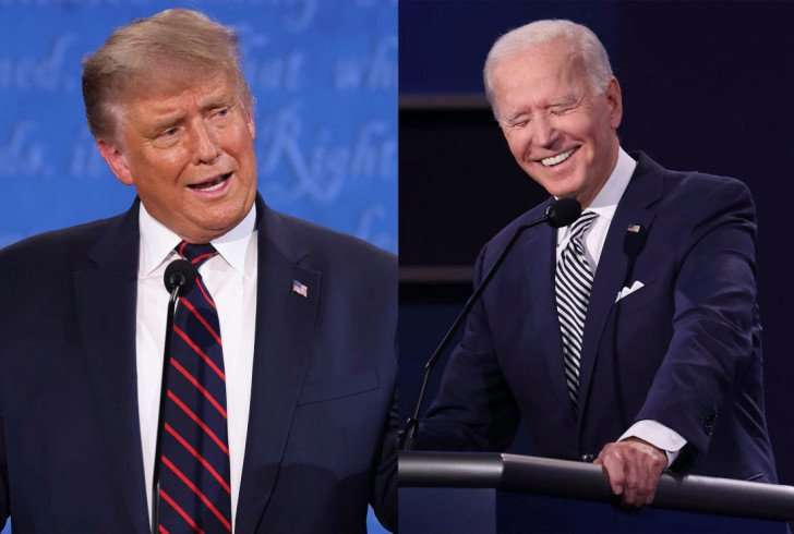 US Elections: Biden Inching to the Needed 270 Electoral College Votes