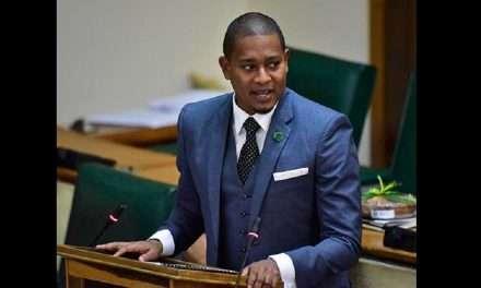 Government Approves US$25 Million Agriculture Modernisation Programme