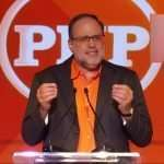 PNP Appoints Unity Team to Chart Peace Plan
