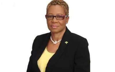 NEI Seeks to Clarify Misunderstandings Regarding Ongoing Inspections