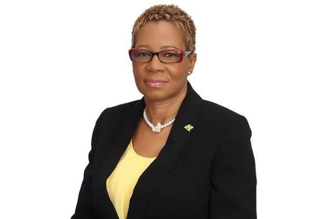 NEI Seeks to Clarify Misunderstandings Regarding Ongoing Inspections -  Nationwide 90FM
