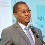 Agriculture Minister Concerned About Jamaica Being Placed on High Alert for Swine Fever