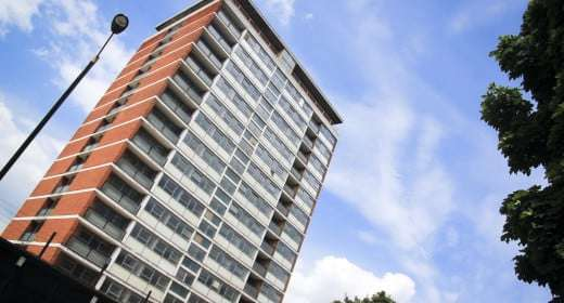 KSAC Says It Will Allow Citizens to Help Determine Which High-rise Building Application it Oks