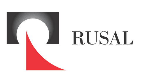 Protests for Wage Increase Continue at UC Rusal