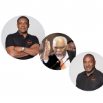 PNP Unity Team: Campbell, Knight, Paulwell Reportedly Among Members