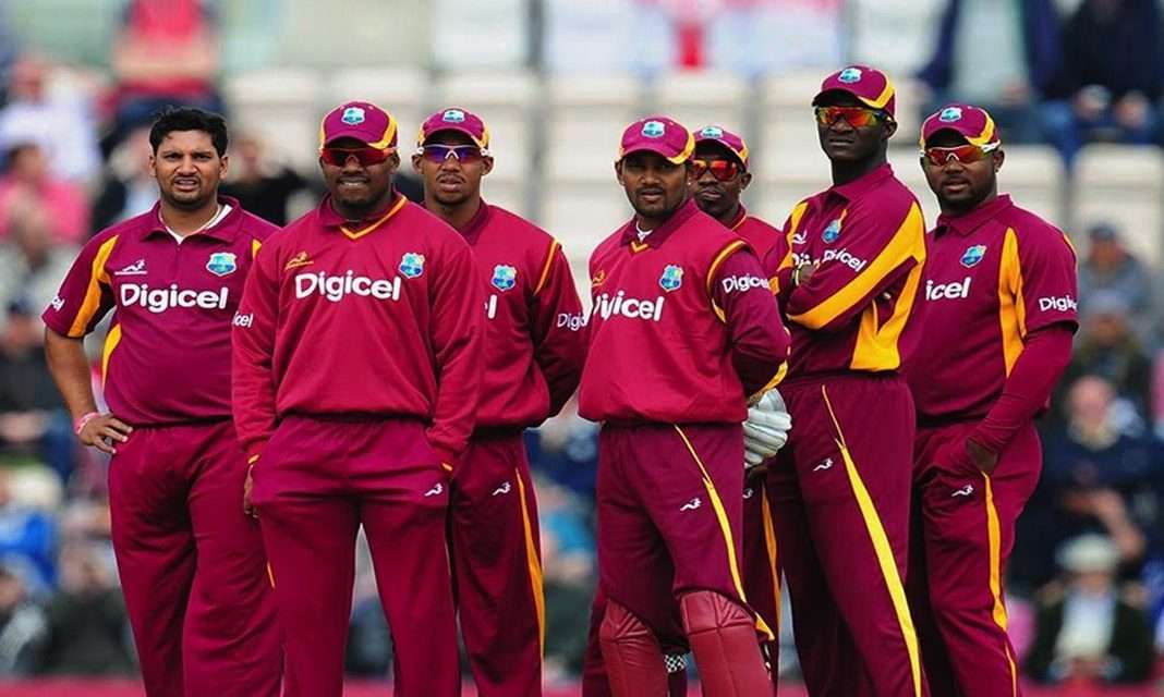 Windies Tour of Bangladesh Could be Shortened by One Test Match