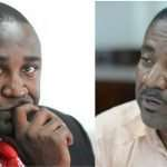 Campbell & Paulwell Prevail in Battle for Key PNP Posts