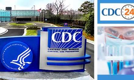 Tourism Stakeholders Are Worried About the CDC's  Downgraded Rating of Jamaica