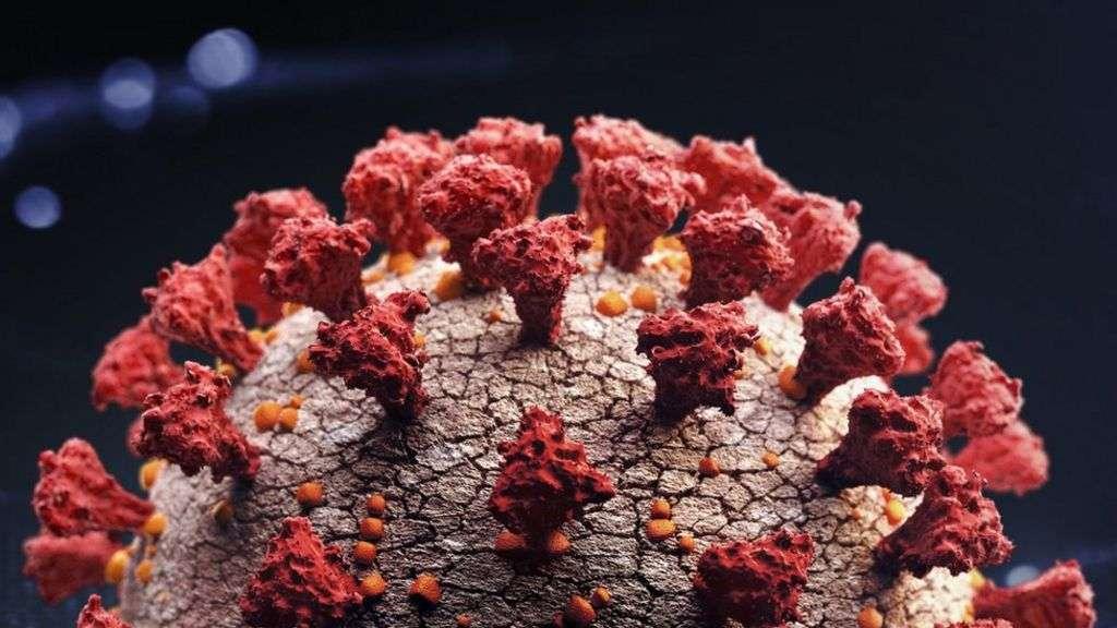 UK Detects 2 New Cases of Second Coronavirus Variant