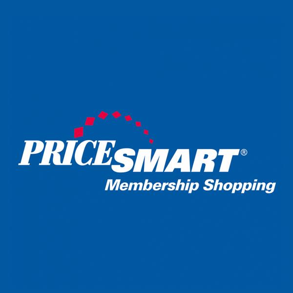 PriceSmart Inc Readies to Build Portmore Warehouse