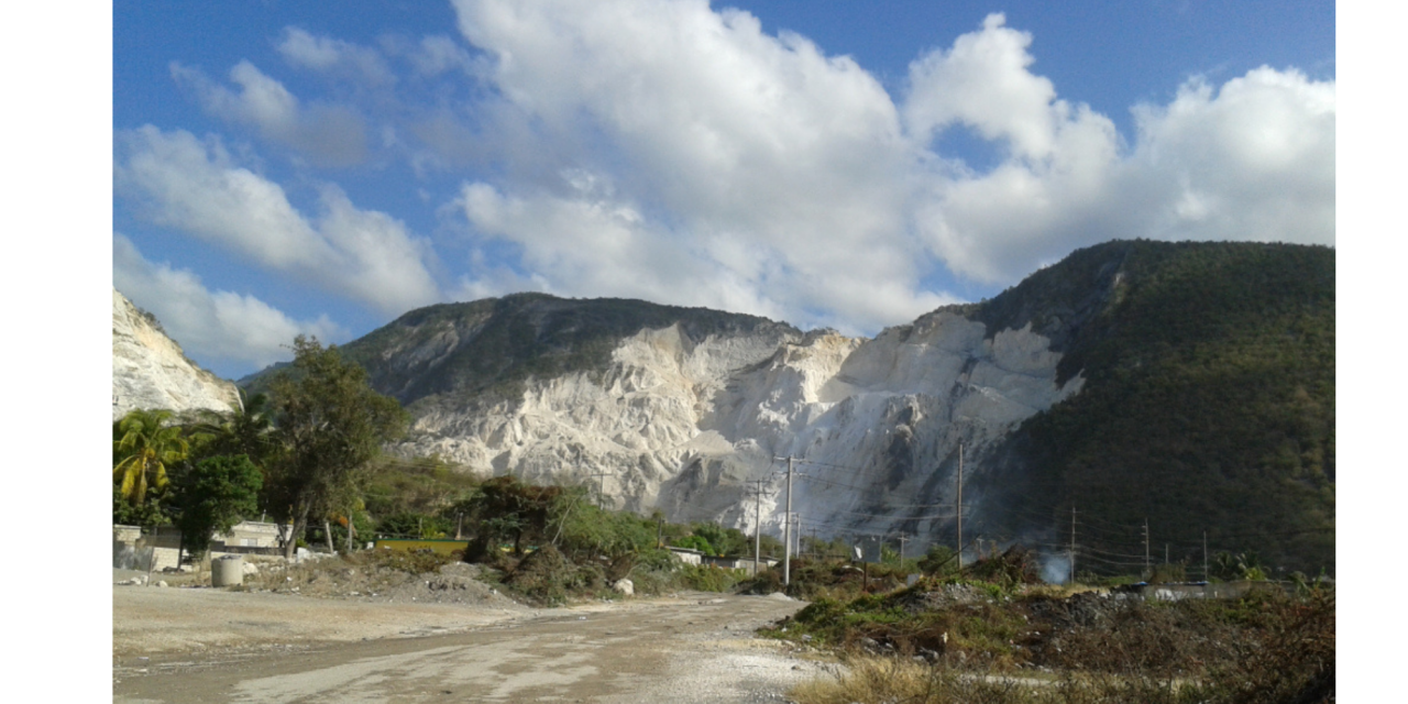 St. Ann Residents Sue Bengal Development For Breach of Constitutional Rights