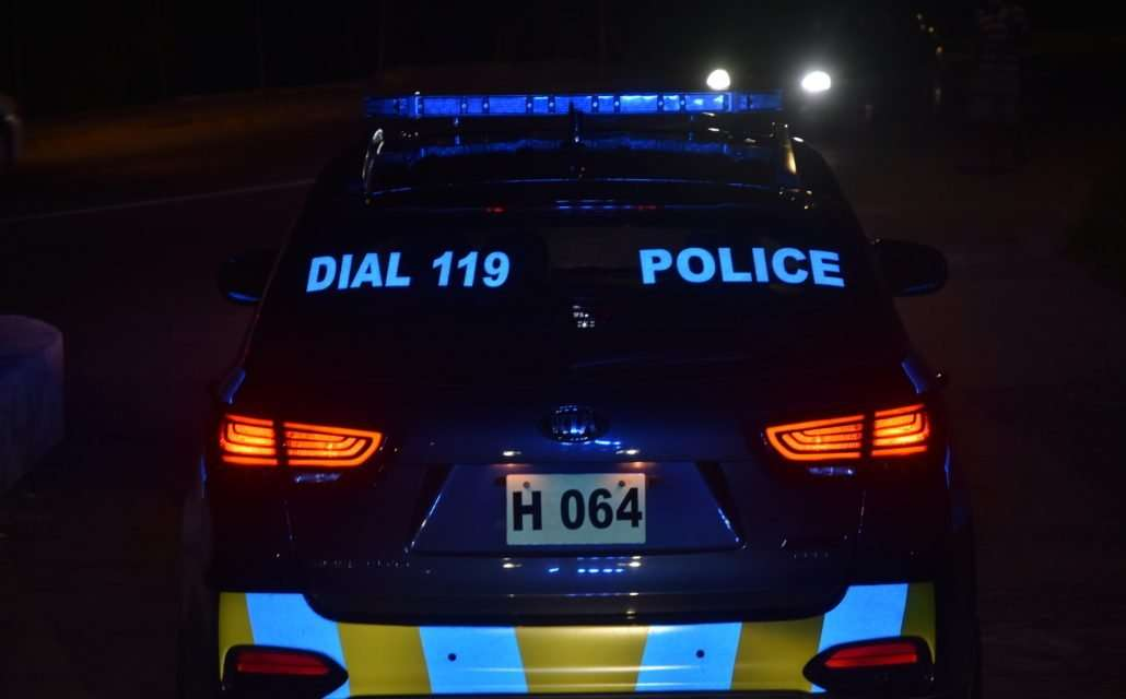 Four Suspects in Custody over Attack, Abduction, and Buggery of 13-Y-O St. Ann Girl