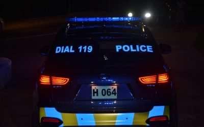 Six People In Custody In Relation to Havannah Heights Quadruple Murder