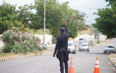 INDECOM: 63% in Survey Unaware Police Can't Randomly Stop and Search