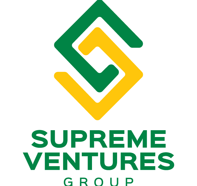 Supreme Ventures Inks Historic Sponsorship Deal with Top Australian Horse Racing Betting Providers