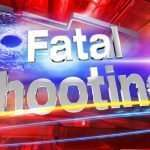 26-y-o Man Killed Along Golding Avenue in Early Morning Shooting