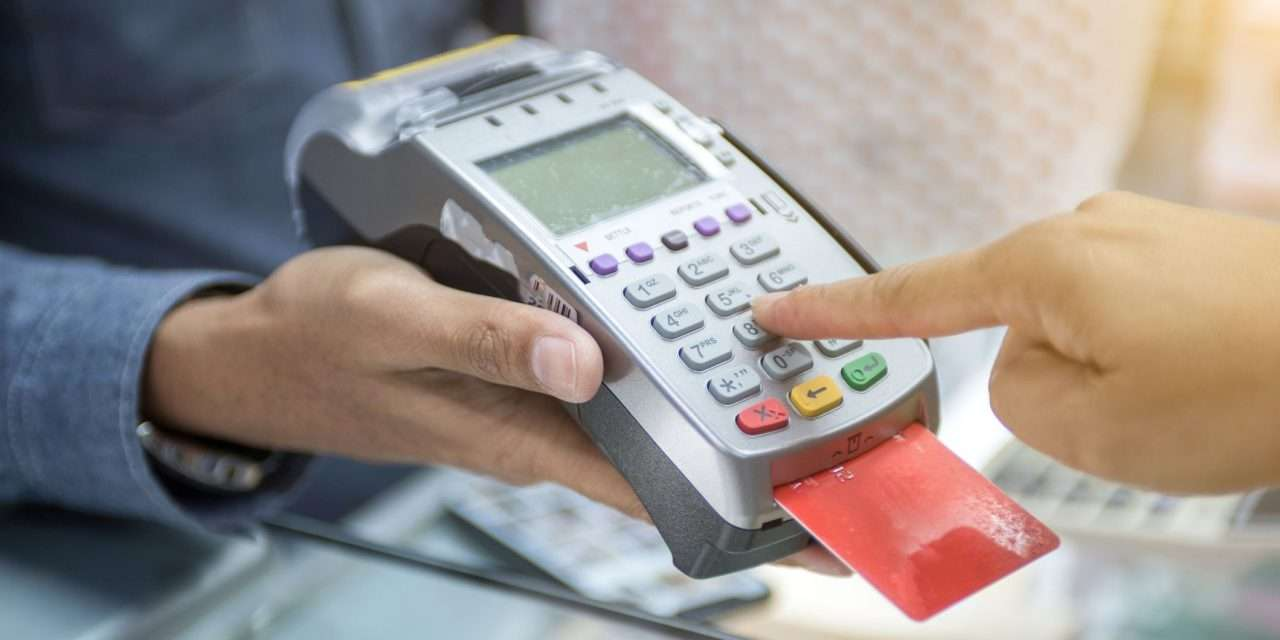 'Be Extra Careful This Holiday sEASON When Using POS Machines' – Police Warns
