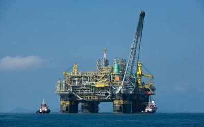 Jamaica Independent Evaluation Shows Oil Potential of Over 2.4 Billion Barrel off South Coast
