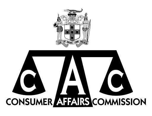 Consumer Affairs Commission Secures Near $7million In Refunds and Compensation For Shoppers