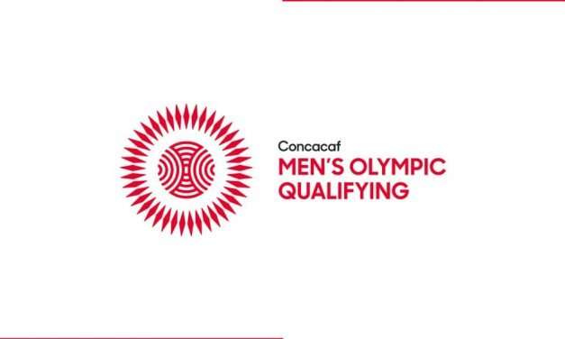 CONCACAF Olympic Qualifiers Kicks of March 18 in Mexico