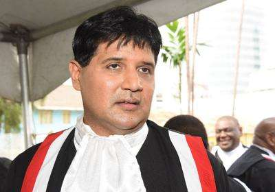 T&T: Judge Rules Police Raid on Media House Unconstitutional