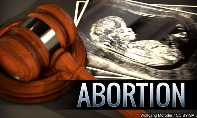 Parliamentary Support Growing for Push to Legalise Abortion in Jamaica