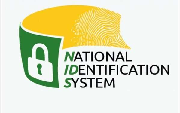NIDS Town Hall: Millions in Fines for Misuse of Identity Information, Protecting Your Data & More
