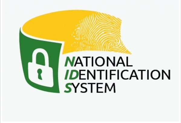 NIDS Director Says Identification System Will Be Most Secure In the Country's History