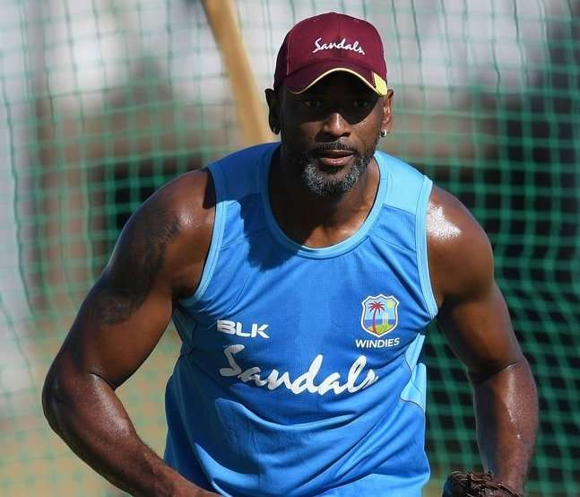 Floyd Reifer Named West Indies U-19 Head Coach