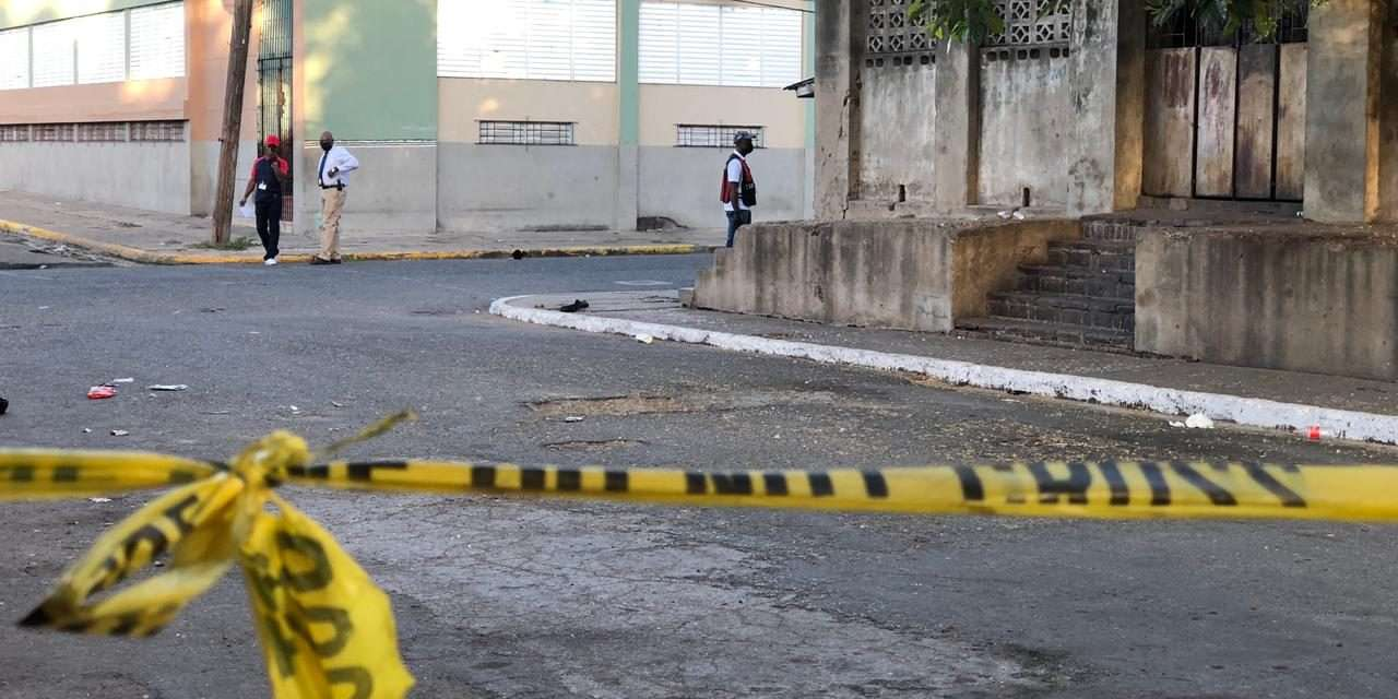 High-Level Probe Launched Into Homeless Killing Spree