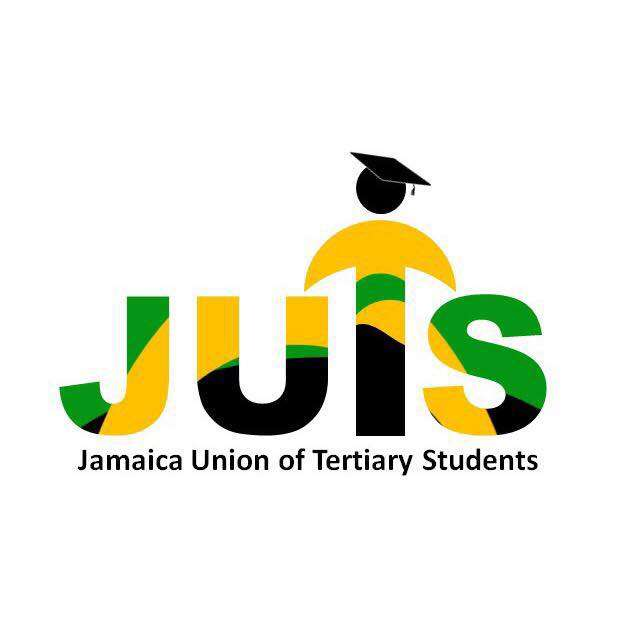 "JUTS ""Disappointed"" as Teacher's Colleges of Jamaica Proceeds with Face-to-Face Exams"