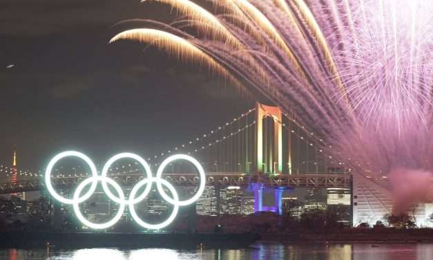 Plans for the Rescheduled Tokyo Olympics Growing More Uncertain