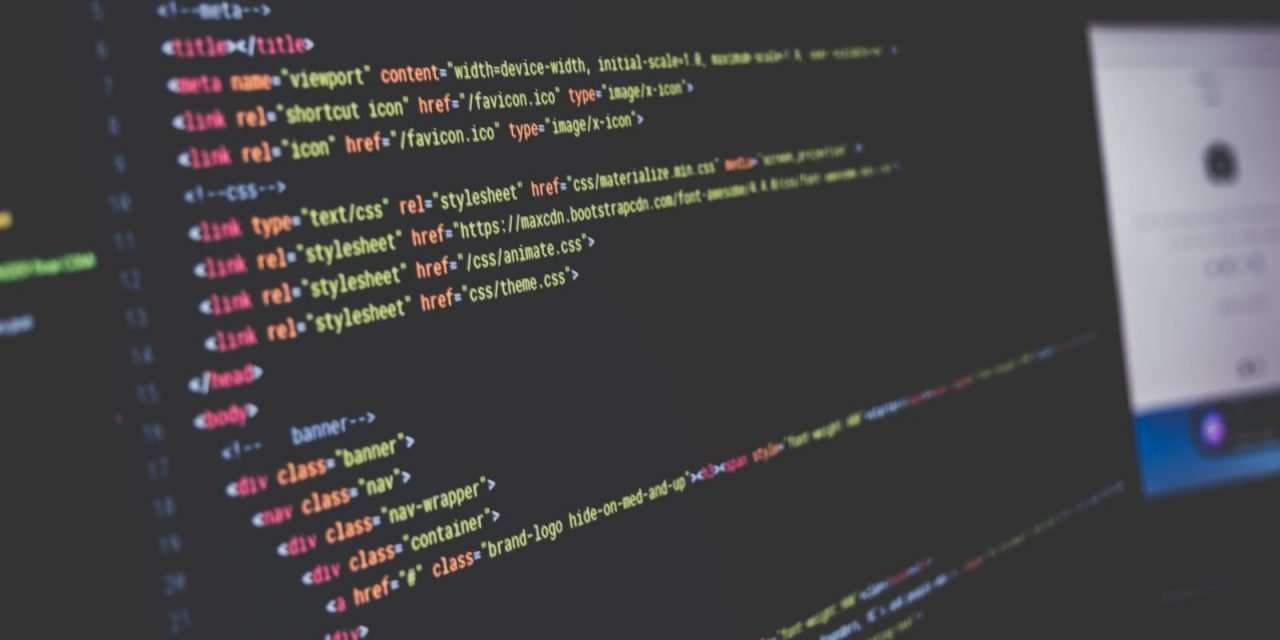 Jamaica Positioning to Become Regional Leaders in Coding