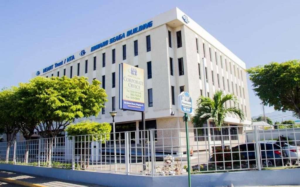 Concerns over HEART Trust/NSTA Efficiency After $300m Merger