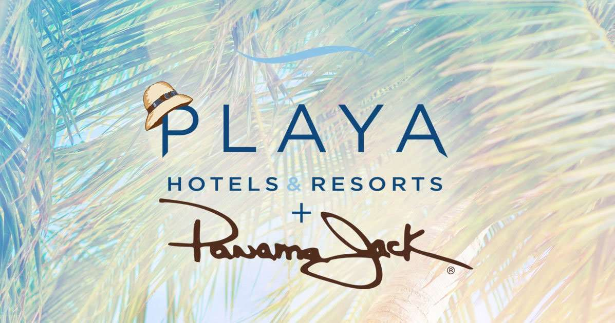 Sagicor Jamaica Limited to Sell 10-million Shares in Playa Hotel and Resorts