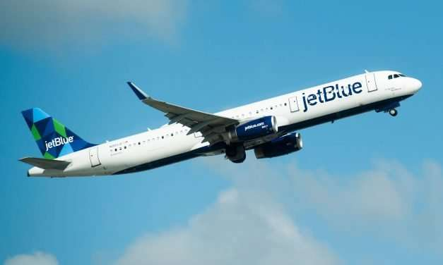 JetBlue Launches Investigation into Disgraced Employee Who Faked Abduction